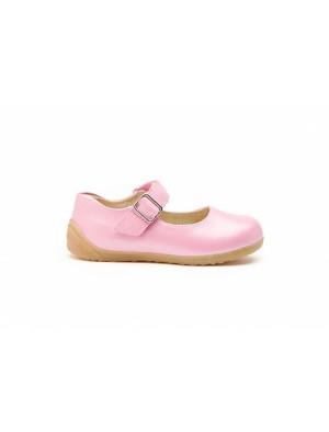 Cassie Soft Pink