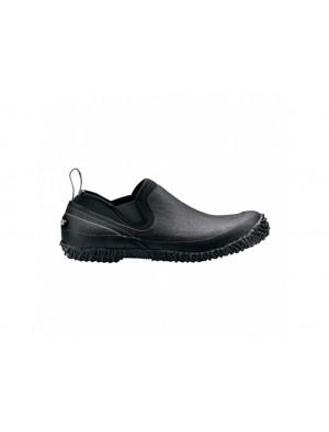 Pánské boty Urban Walker