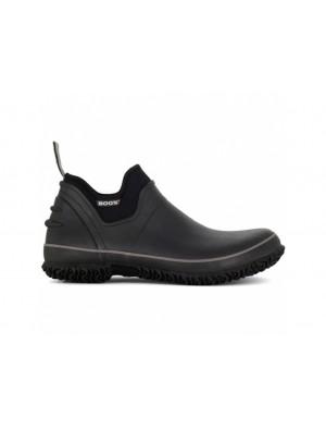 Pánské boty Urban Farmer - černé