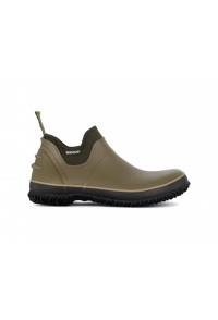 Pánské boty Urban Farmer - zelené