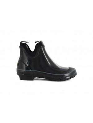 Dámské boty Harper - černé