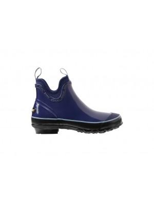 Dámské boty Harper - modré