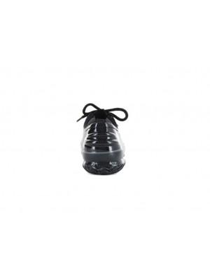 Dámské boty Urban Farmer - černé