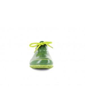 Dámské boty Urban Farmer - zelené