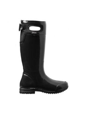 Dámské boty Tacoma