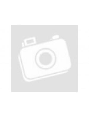 Pánské boty Tumalo - Pewter