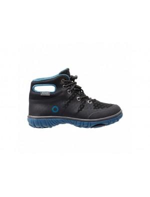 Dětské boty NW 23rd - Black multi