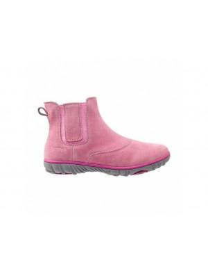 Dětské boty Wall Ball Chelsea - růžové