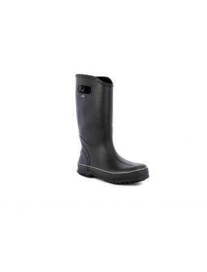 Pánské boty RAIN BOOT