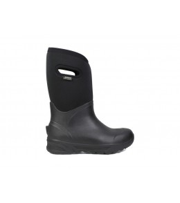 Pánské boty Bozeman Tall Black
