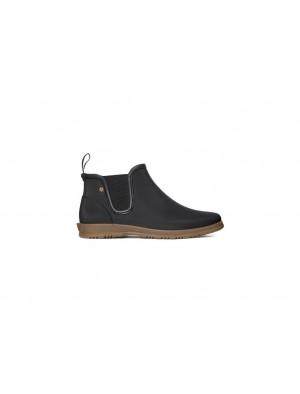Dámské boty Sweet Pea Boot Black