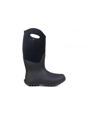 Dámské boty Neo-Classic Tall Black