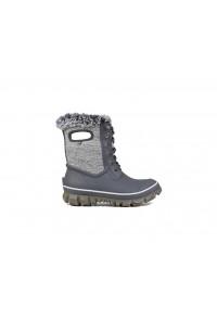 Dámské boty ARCATA KNIT Gray