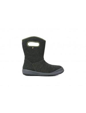 Dámské boty Charlie Mid Olive