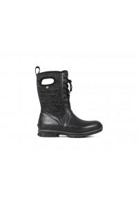 Dámské boty Crandall Lace Black