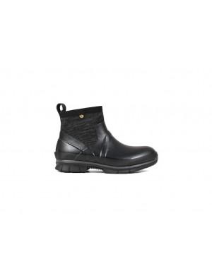Dámské boty Crandall Low Black