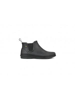 Dámské boty SweetPea Winter Black