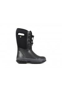 Dětské boty Arcata Lace Black