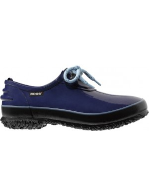 Dámské boty Urban Farmer - modré
