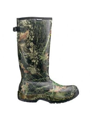 Lovecké boty Mossy Oak BLAZE 1000