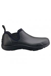 Pánské boty Fremont