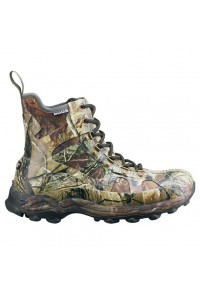 Lovecké boty Realtree EAGLE CAP HIKER