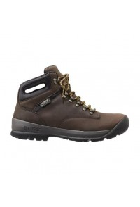 Pánské boty Tumalo - Chocolate