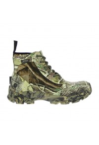 Lovecké boty Realtree HIGH RANGE HIKER