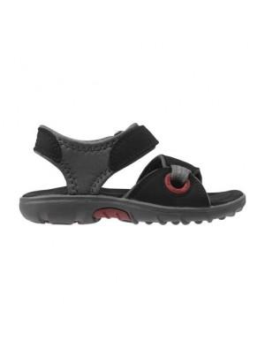 Dětské boty Yukon Saldal - Black