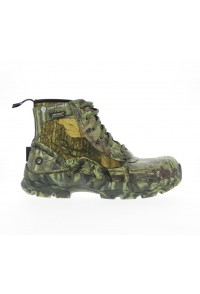 Lovecké boty Mossy Oak HIGH RANGE HIKER