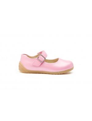 Cassie Soft Pink II